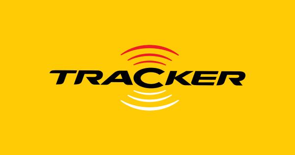 Home | Tracker